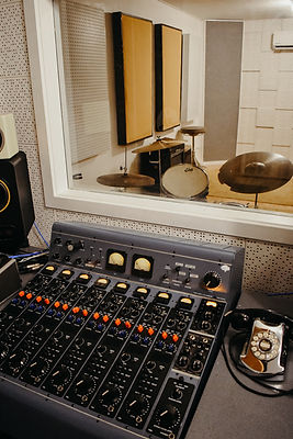 20200507-Lolipop-Records-228.jpg