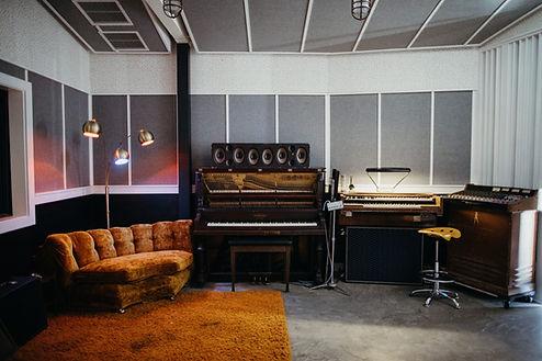 20200507-Lolipop-Records-11.jpg