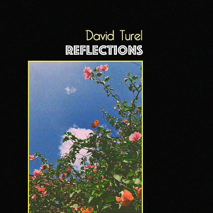 ReflectionsAA3.png