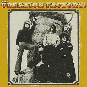 CREATION-FACTORY-DIGITAL.jpg