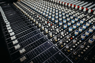 20200507-Lolipop-Records-37.jpg