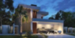Home-Design-15x30-Meters-2.jpg