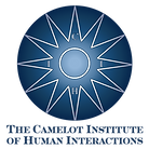 The Camelot Institute of Human Interactions Logo