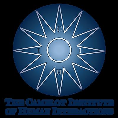 CHIH_vector_logo.png