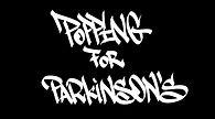 popping4parkinson's.jpg
