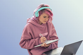 Studying%20at%20Home_edited.jpg