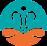 logo Efrem Shiatsu.png