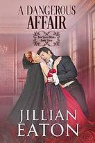 A-Dangerous-Affair-thumbnail.jpg