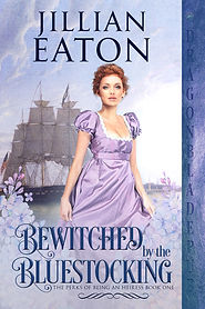 Bewitched-by-the-Bluestocking-web (1).jpg