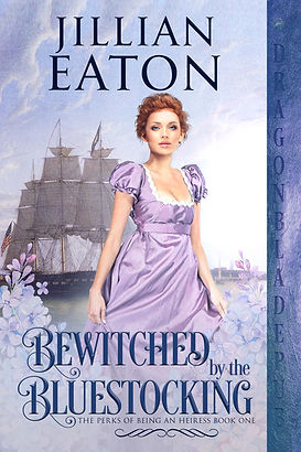 Bewitched-by-the-Bluestocking-web (1).jp