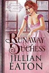 Runaway-Duchess-thumbnail.jpg