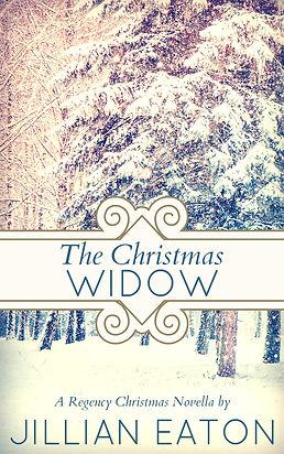 newthechristmaswidow.jpg