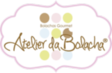 Atelier da Bolacha