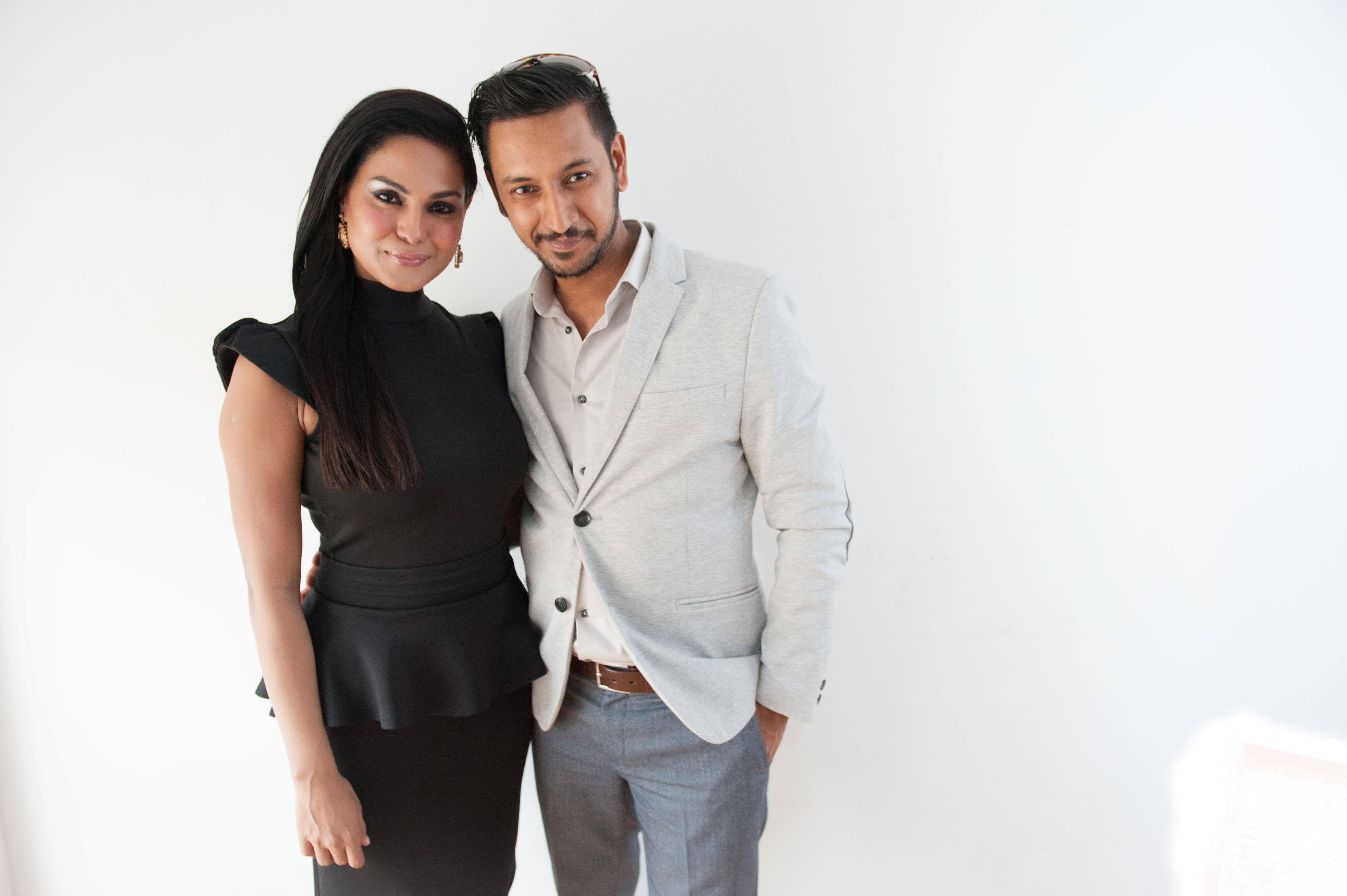 Veena Malik-24 copy