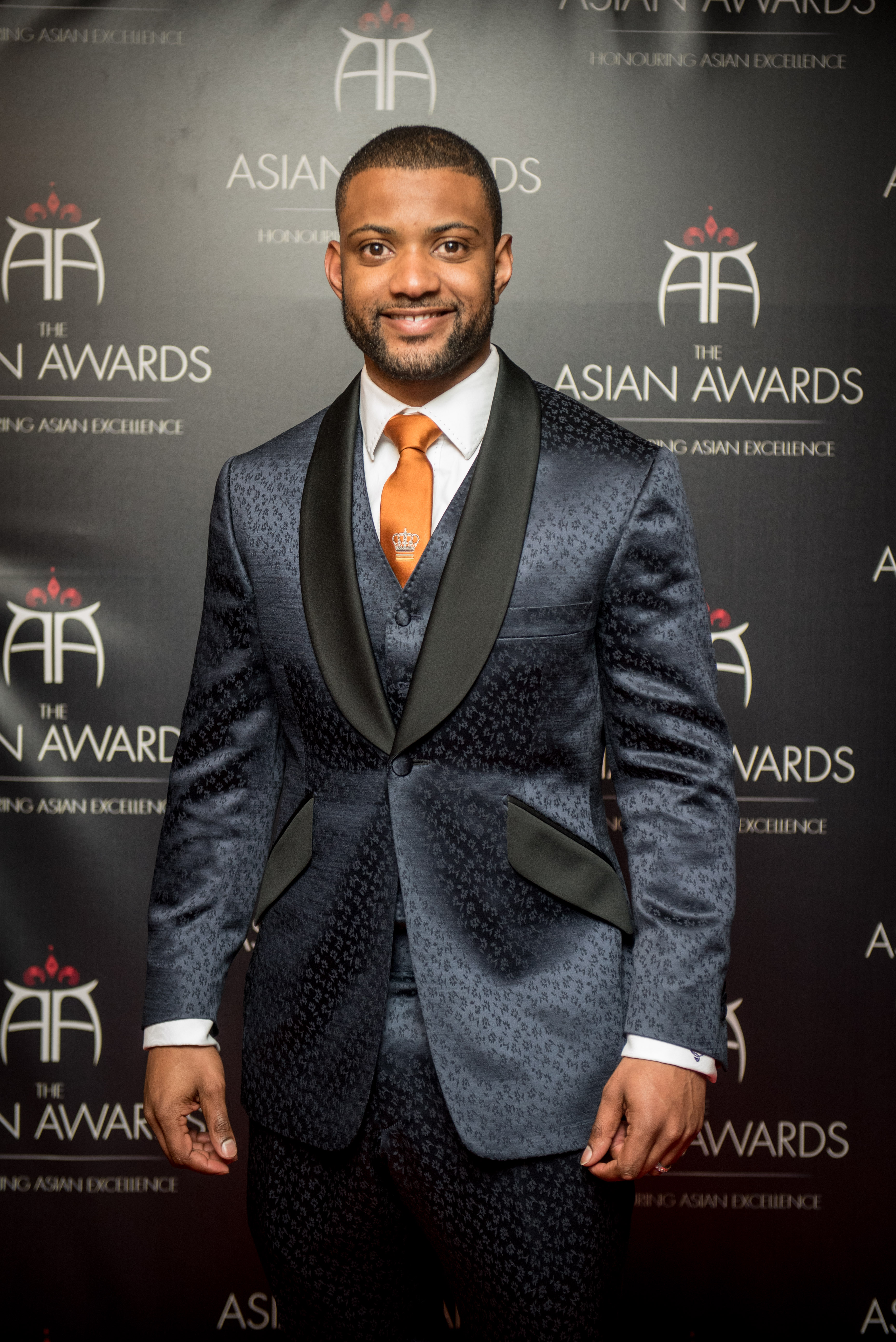 asian awards-43