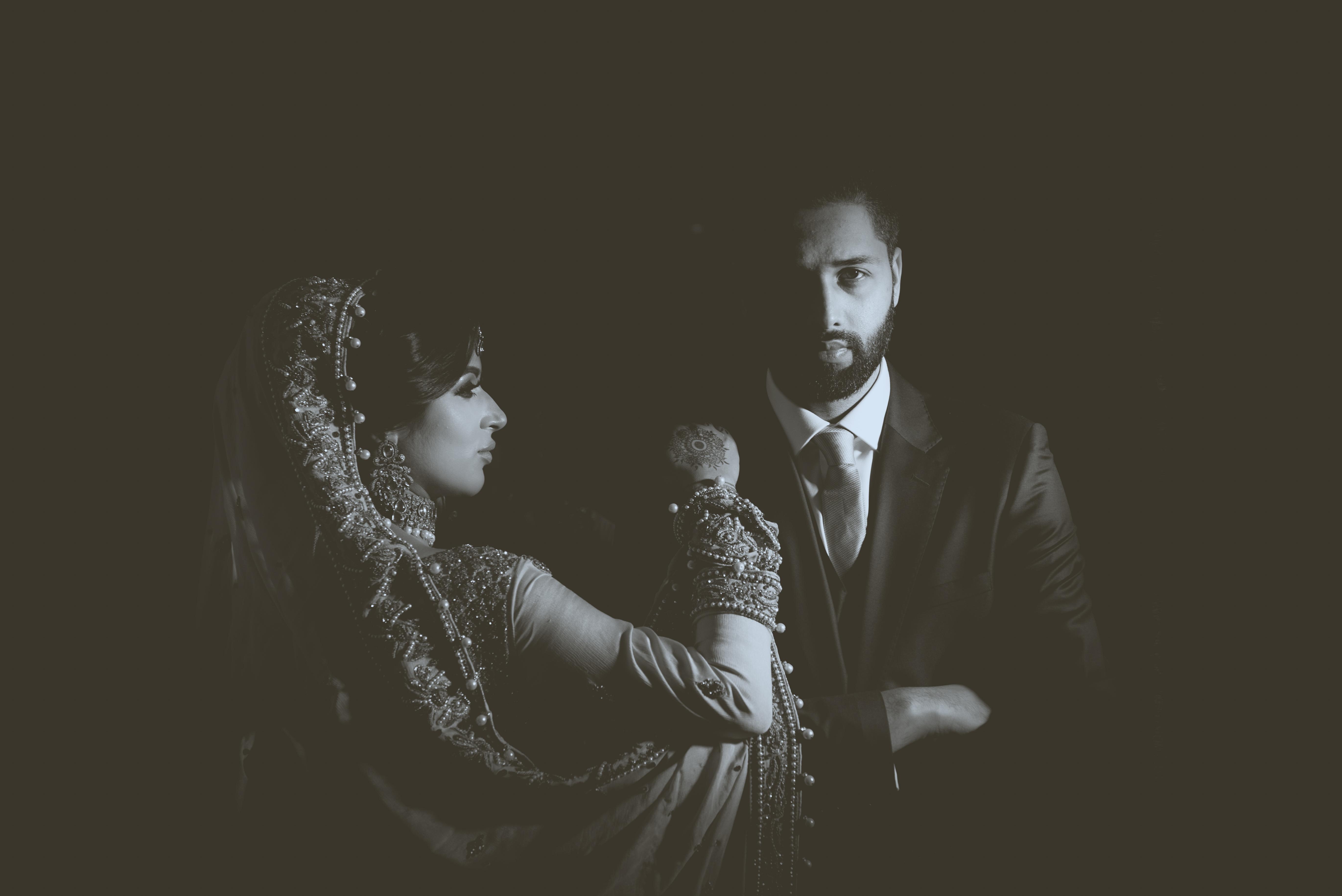 anna&mohammed-27