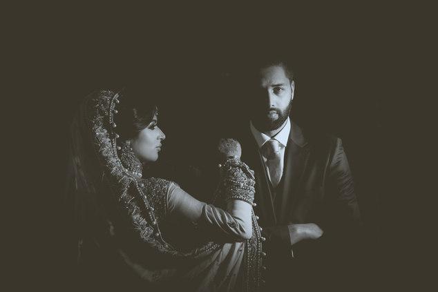 anna&mohammed-27.jpg