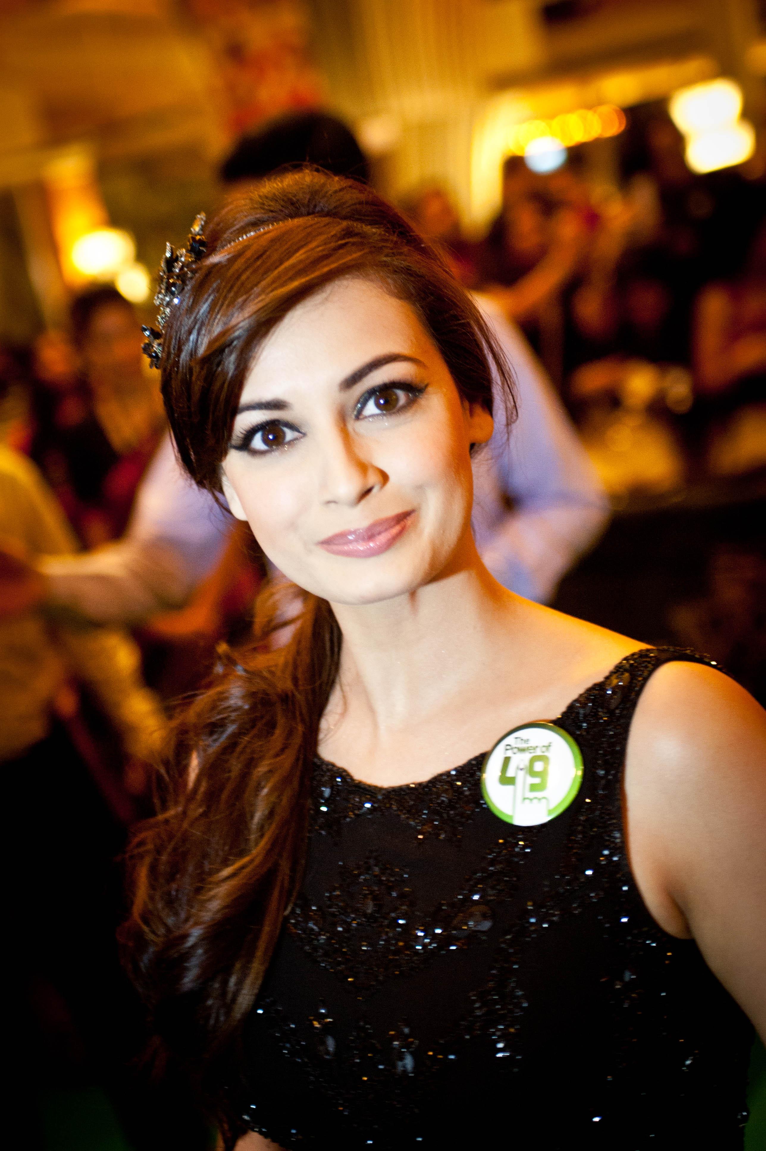 Diya Mirza-1