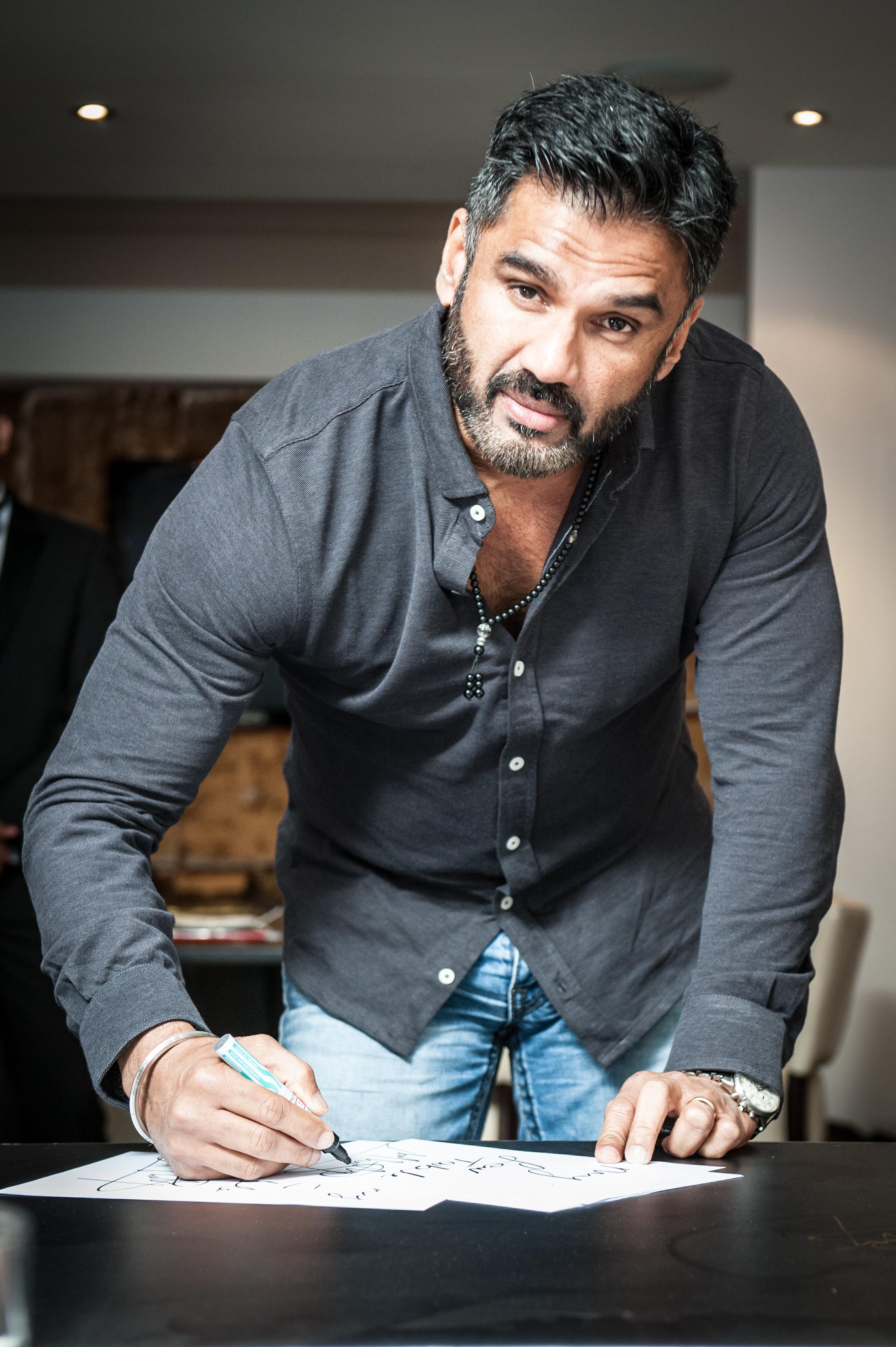 Sunil Shetty-62