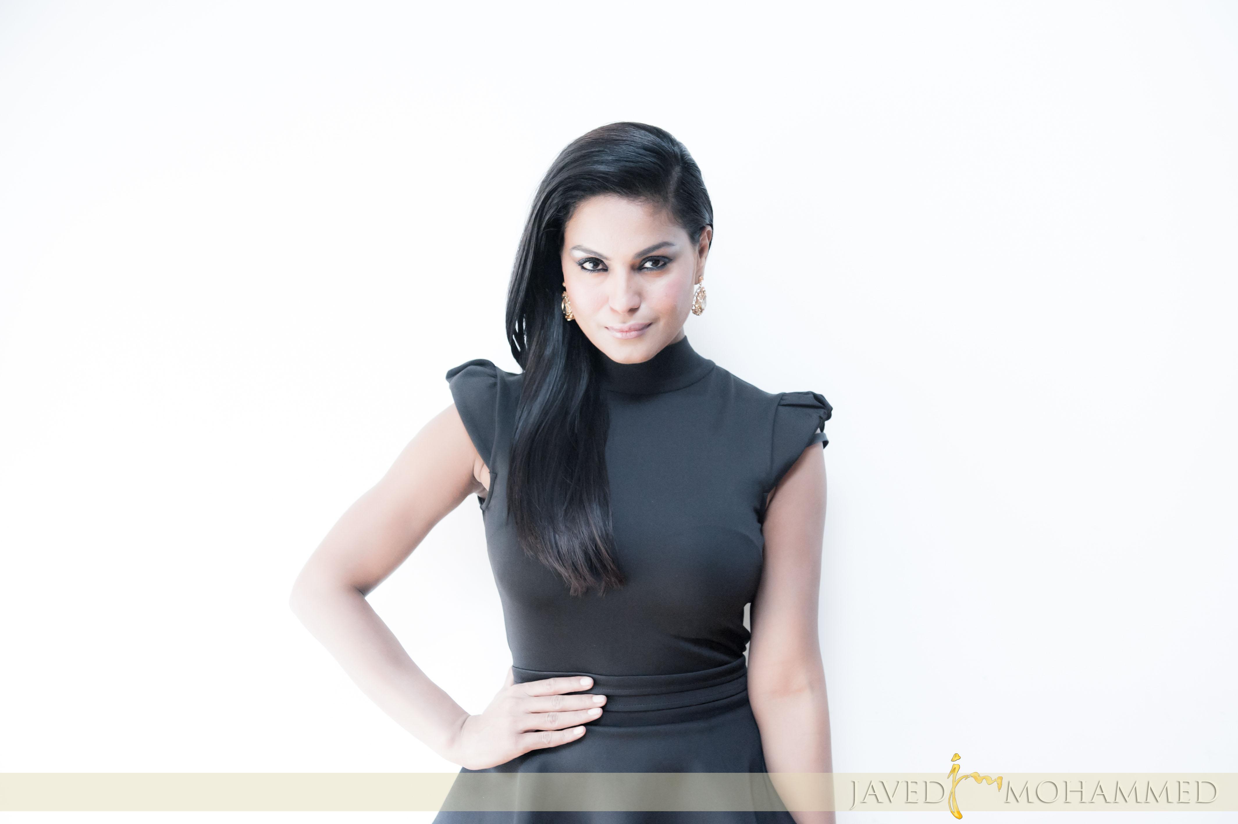Veena Malik-21 copy