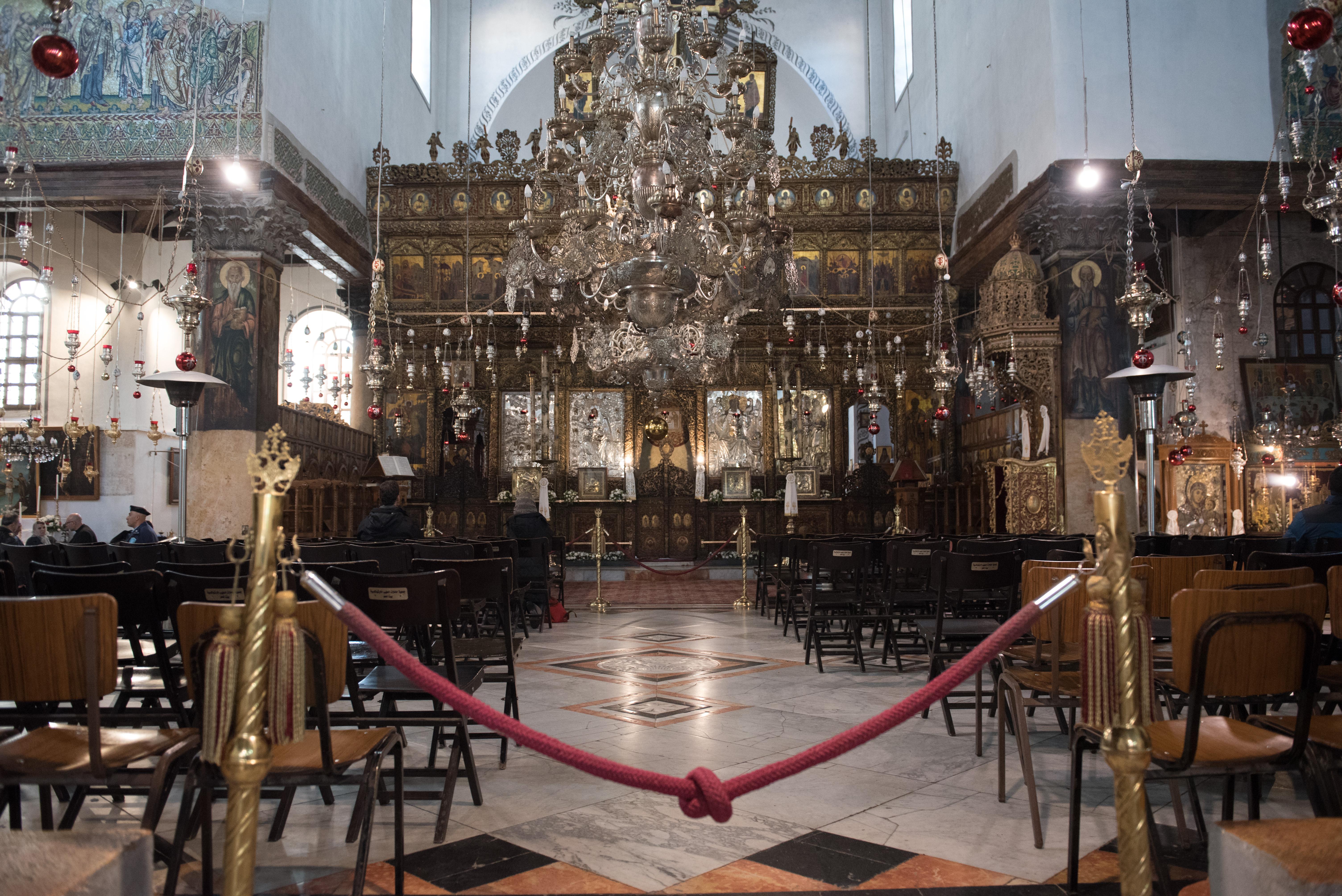 Jeruselum-128