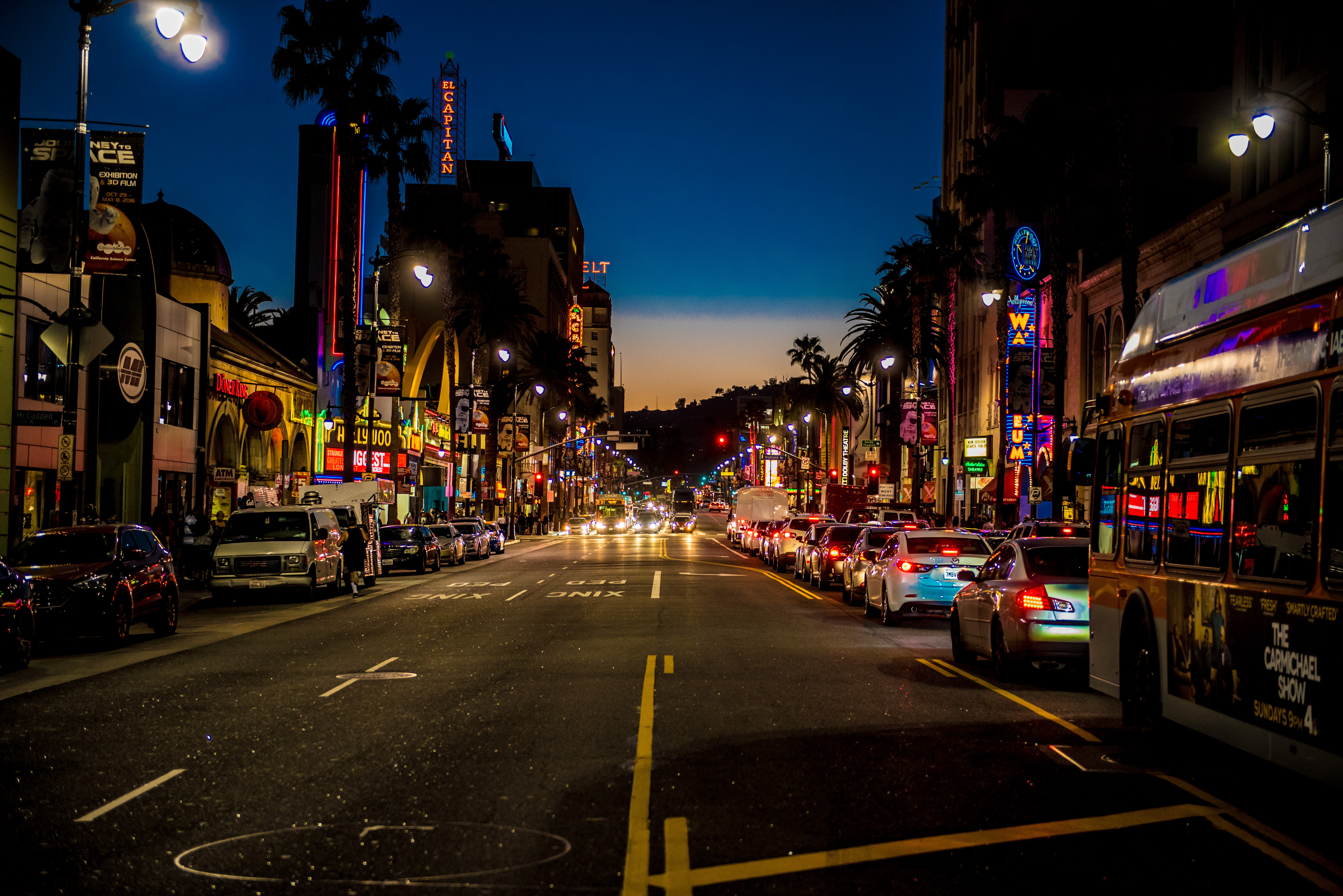 Los Angeles-7