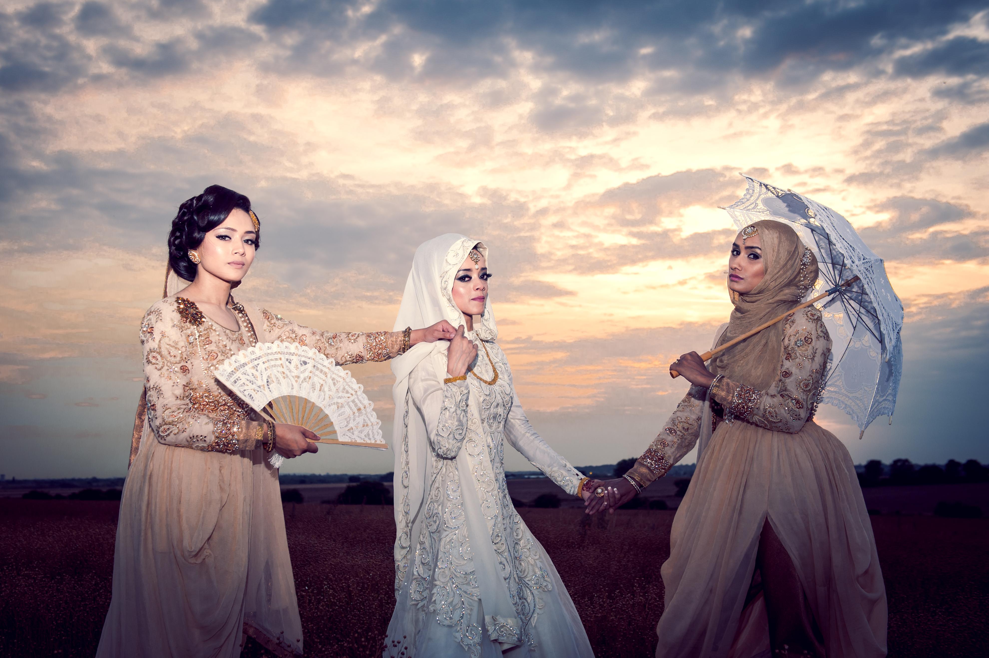 Marwa & Co
