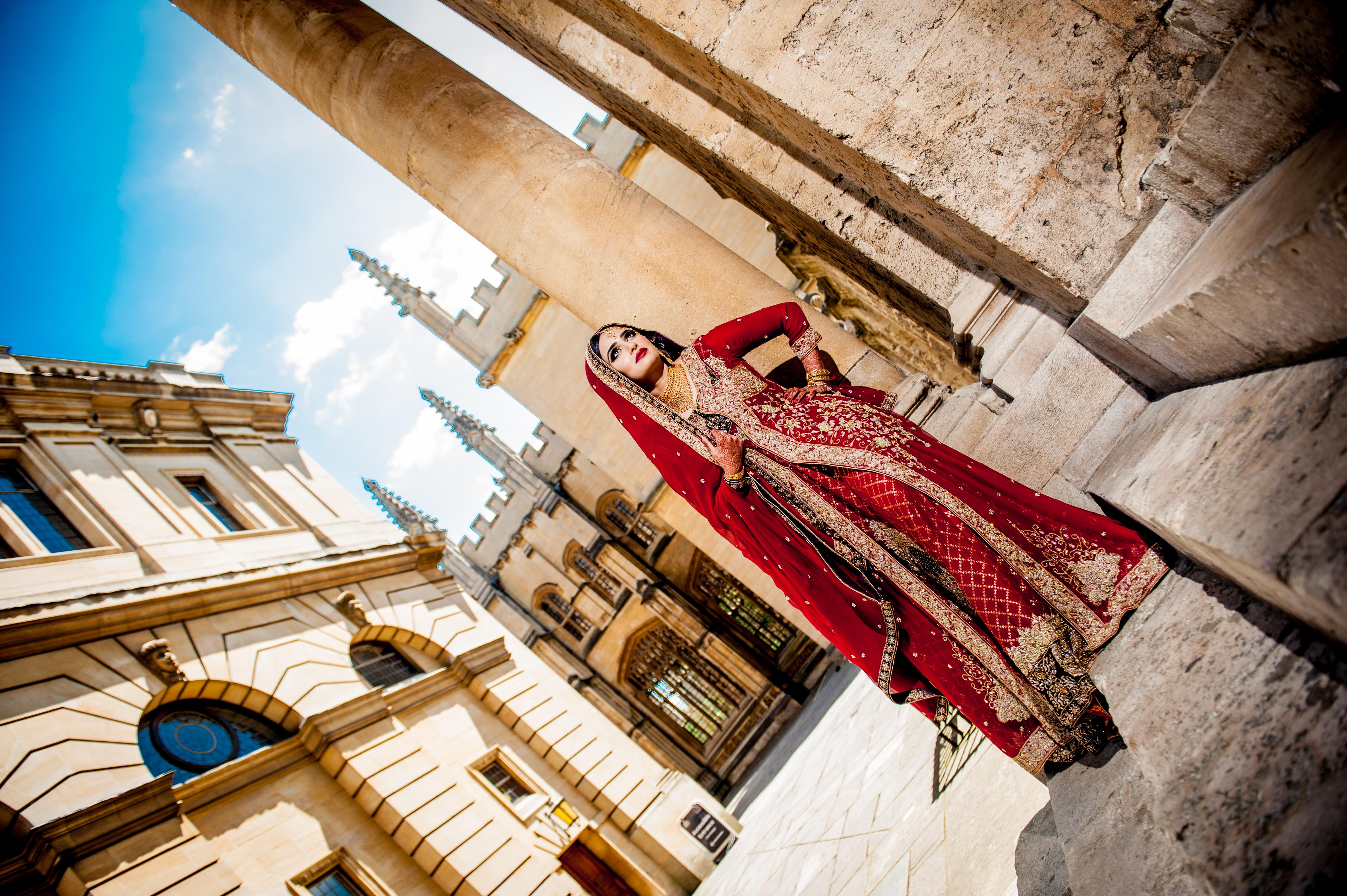 Saima Faradoon