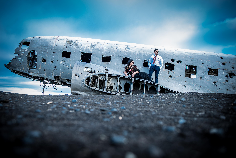 Iceland-226