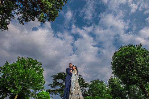 Anam&Sahir