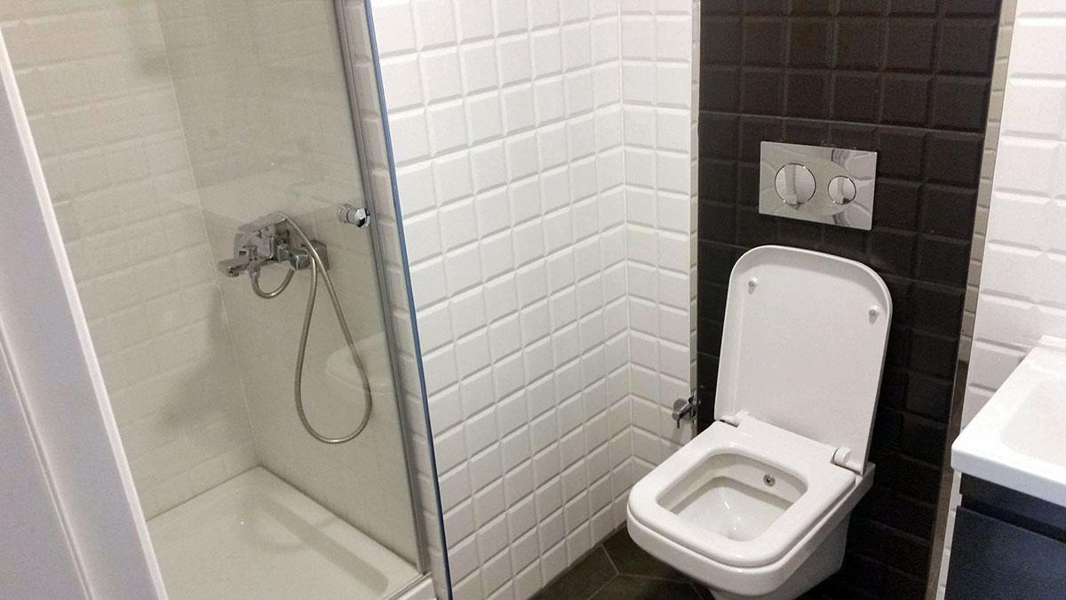 banyo-2
