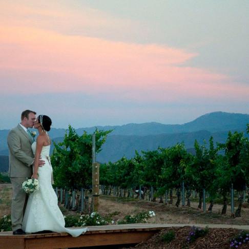 Wedding | Leah & Pat | La Jolla, CA