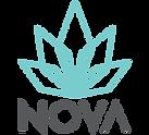 logo v2.0.png