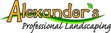 Alexanders Logo on White.jpg