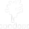 wearesundays-tree-logo-white-160x153.png