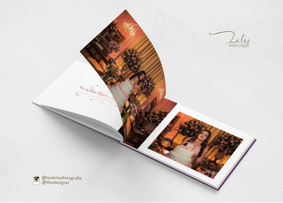 Mostra-album- 15 ANos_ paginas