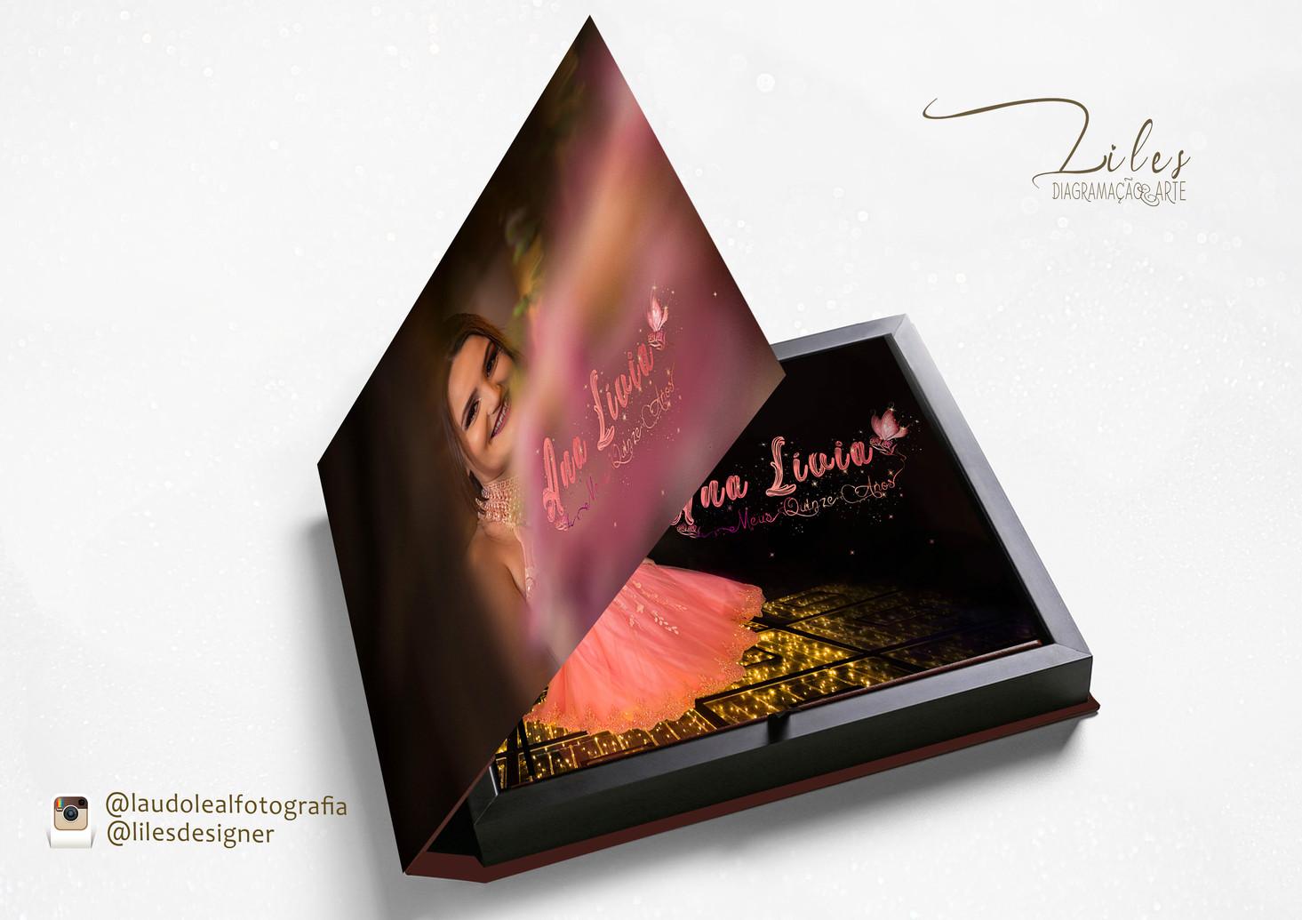 Mostra-album-15 ANos_ Debutante