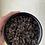 Thumbnail: Coffee Sugar Skin Scrub