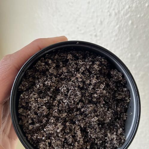 Coffee Sugar Skin Scrub