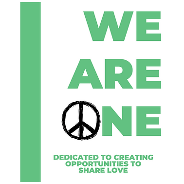 Copy of We are   Ne.png