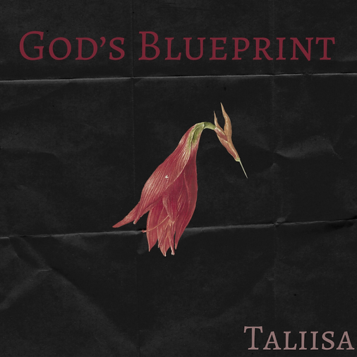 God's Blueprint.png