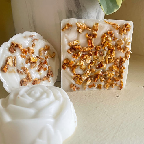 Soap Bundle - 3 Pack