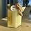 Thumbnail: Rosey Mint Skin Balm