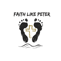 Faith Like Peter.png