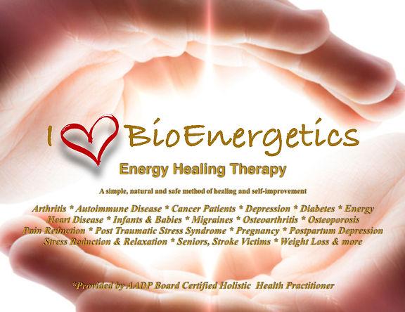 BioEnergetics Pic.001.jpeg