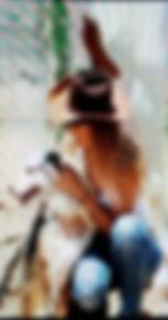 Ashli & Dog 4_edited.jpg