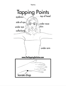 Ttapping Points.png