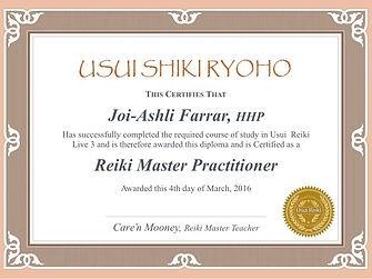 *Reiki Master Certificate.001.jpeg
