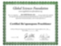 Ho'oponopono Certificate.001.jpeg
