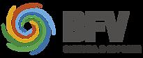 logo-bfv-01.png